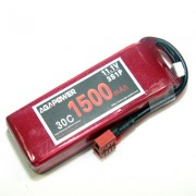 AGA1500/30-3S