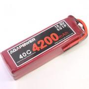 AGA4200/40-5S