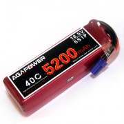 AGA5200/40-5S