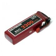 AGA3300/50-4S