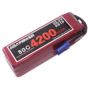 AGA4200/50-6S