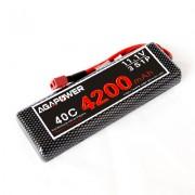AGAC4200/40-3S1P