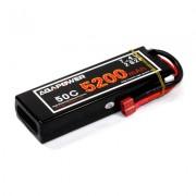 AGAC5200/50-2S2P