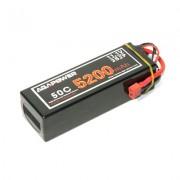 AGAC5200/50-3S2P