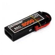 AGAC6000/50-2S2P