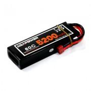 AGAC5200/60-2S2P
