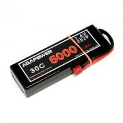 AGAC6000/30-2S2P