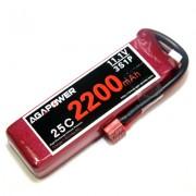 AGA2200/25-3S