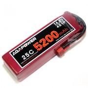 AGA5200/25-4S