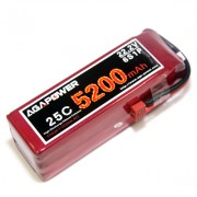 AGA5200/25-6S