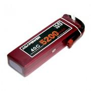 AGA5200/40-4S