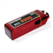 AGA5200/60-5S