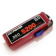 AGA5200/30-6S