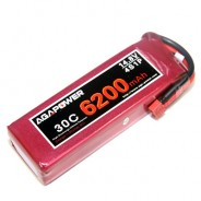 AGA6200/30-4S