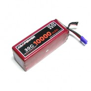 AGA10000/30-6S