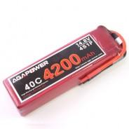 AGA4200/40-4S