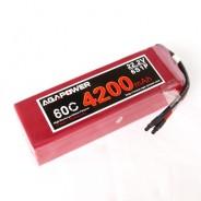 AGA4200/60-6S