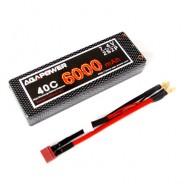 AGAC6000/40-2S2P