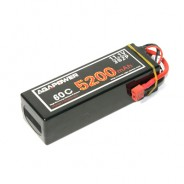 AGAC5200/60-3S2P