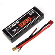 AGAC5200/30-2S2P