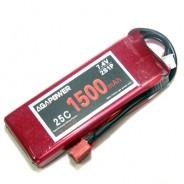 AGA1500/25-2S
