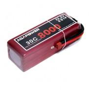 AGA8000/30-6S