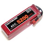 AGA5200/40-6S